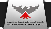 Falcon Cement Company